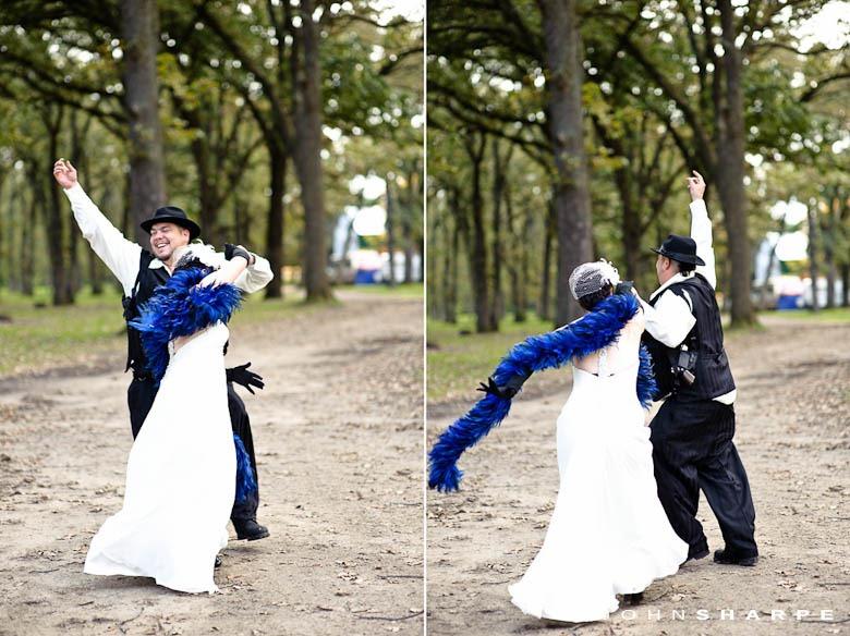 Harmony-Park-Wedding-42