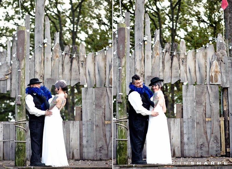 Harmony-Park-Wedding-43