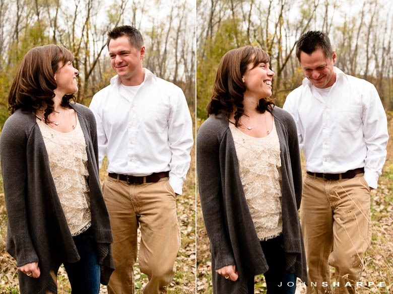 Maplewood-Engagement-Session--11