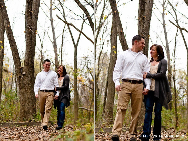 Maplewood-Engagement-Session--14