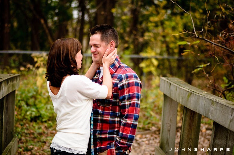 Maplewood-Engagement-Session--22