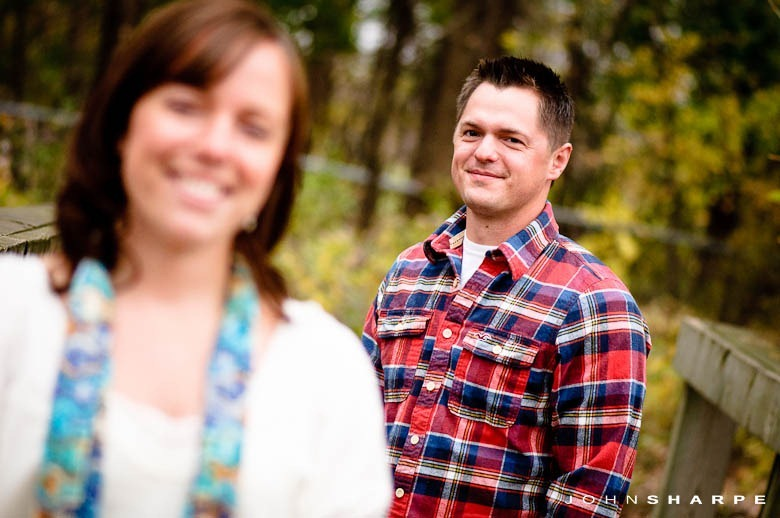 Maplewood-Engagement-Session--23