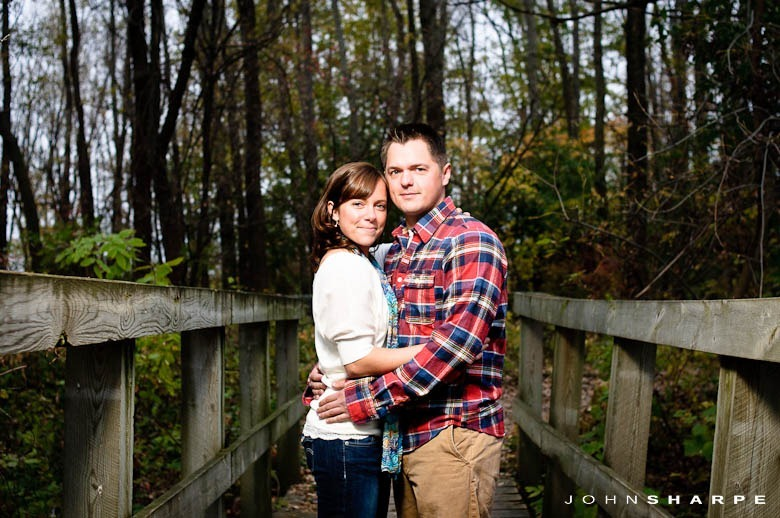 Maplewood-Engagement-Session--24