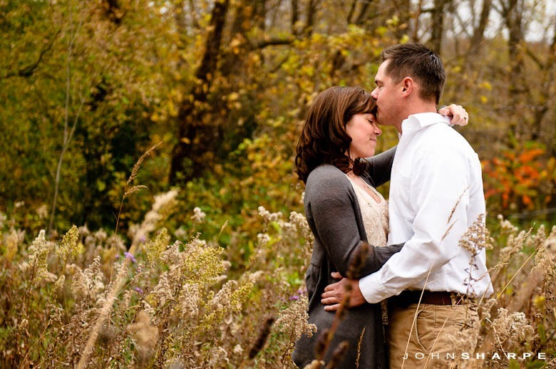 Maplewood-Engagement-Session--4