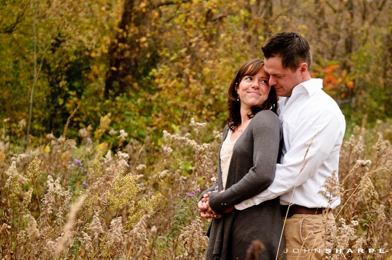 Maplewood-Engagement-Session--5