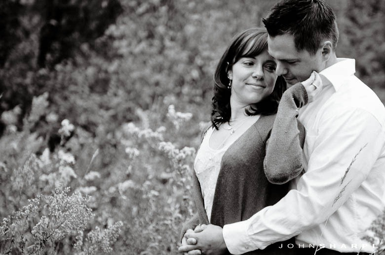 Maplewood-Engagement-Session--6