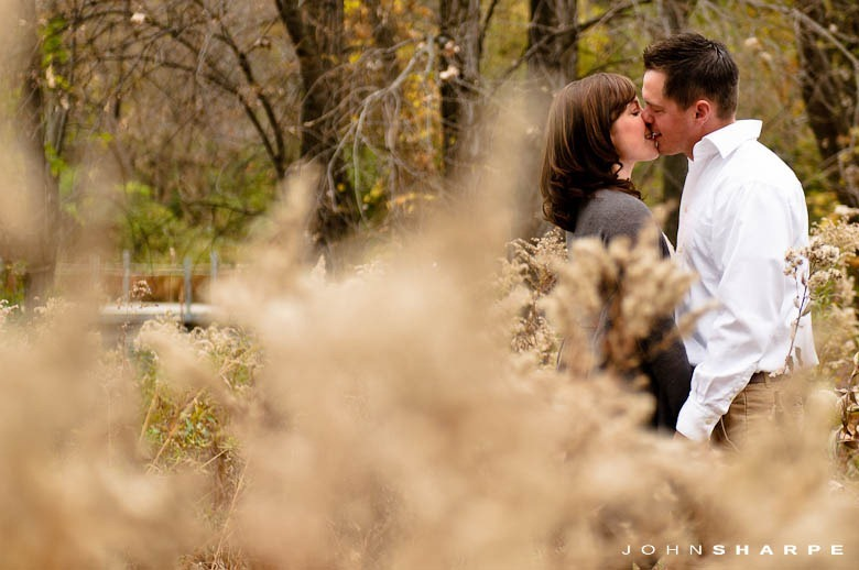 Maplewood-Engagement-Session--8