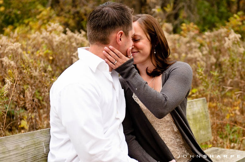 Maplewood-Engagement-Session--9