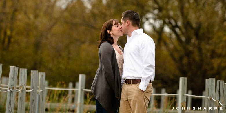 Maplewood-Engagement-Session-