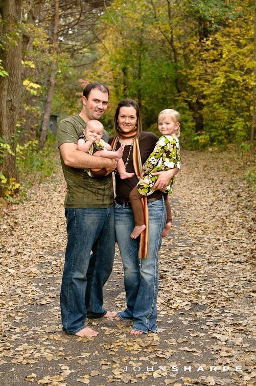 Roseville-Family-Photographer (15)