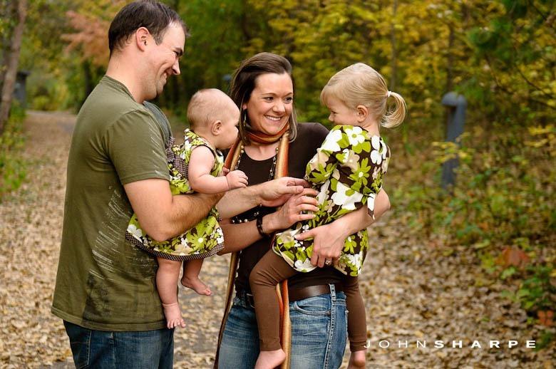 Roseville-Family-Photographer (17)