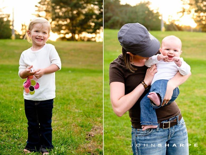 Roseville-Family-Photographer (1)