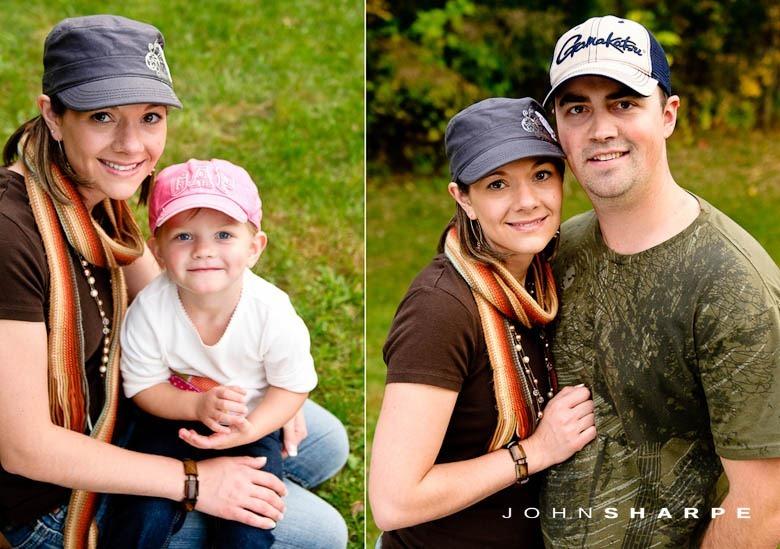 Roseville-Family-Photographer (21)