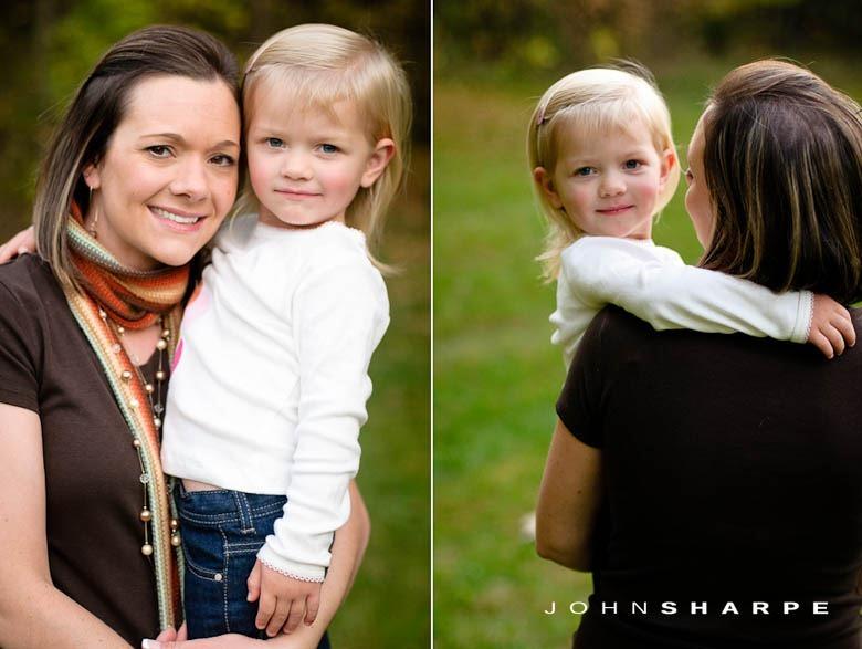 Roseville-Family-Photographer (3)