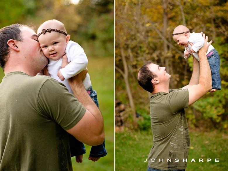 Roseville-Family-Photographer (4)