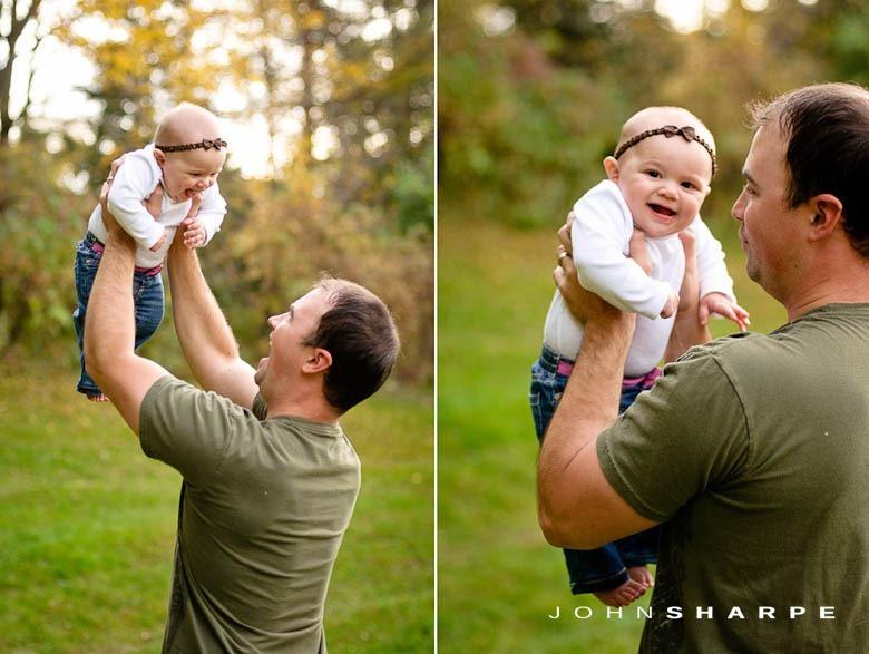 Roseville-Family-Photographer (5)