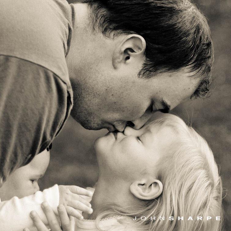 Roseville-Family-Photographer (6)