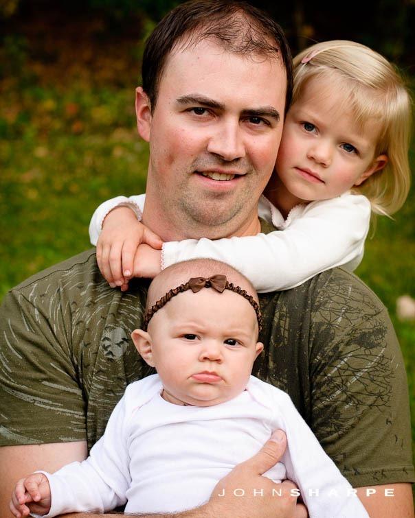 Roseville-Family-Photographer (7)