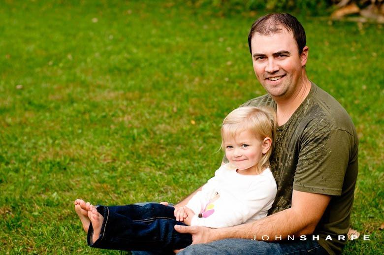 Roseville-Family-Photographer (8)