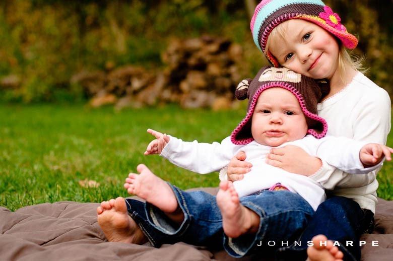 Roseville-Family-Photographer (9)