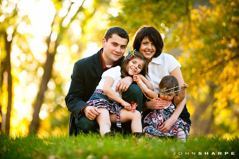 St-Anthony-Main-Family-Photography-13