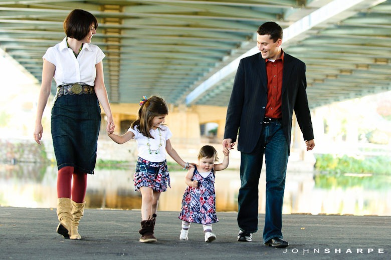 St-Anthony-Main-Family-Photography-1