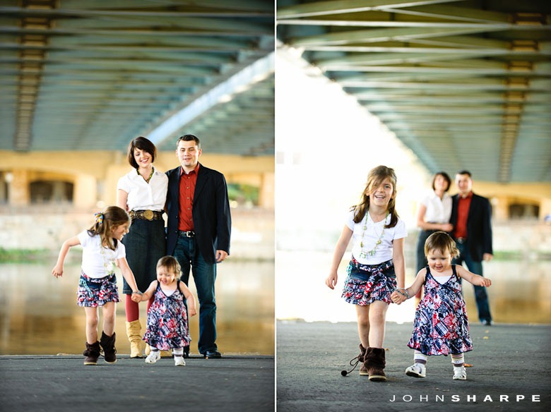 St-Anthony-Main-Family-Photography-2