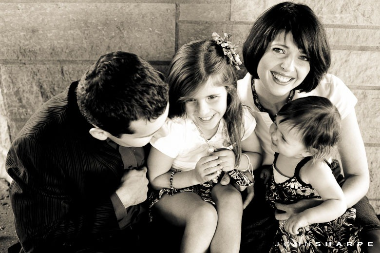 St-Anthony-Main-Family-Photography-3