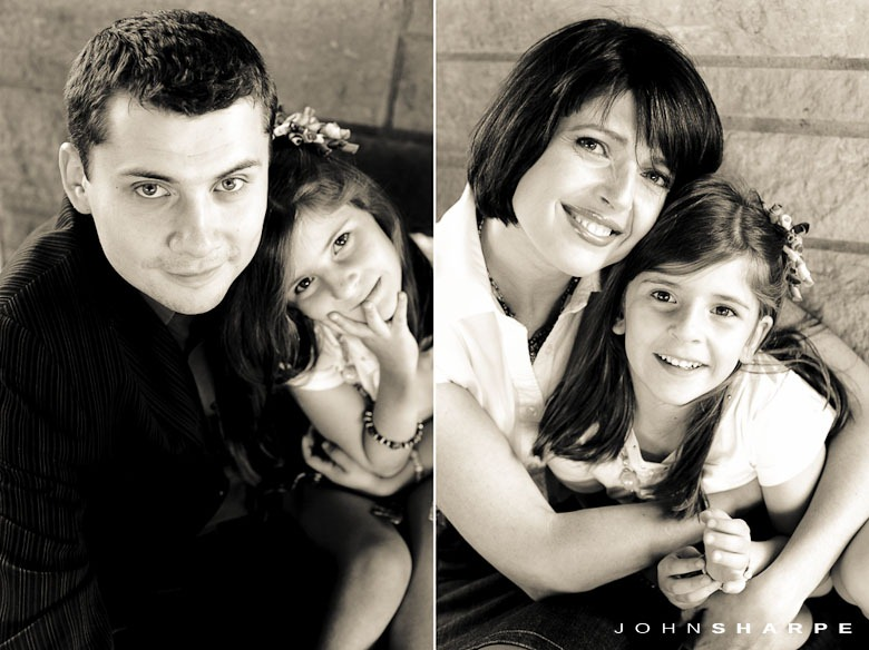St-Anthony-Main-Family-Photography-5