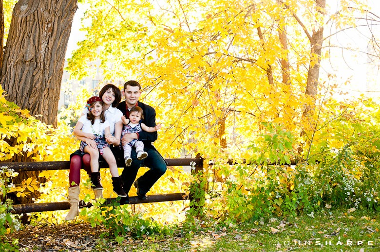 St-Anthony-Main-Family-Photography-7