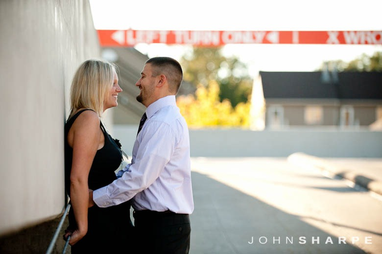Uptown-Engagement-Session-5