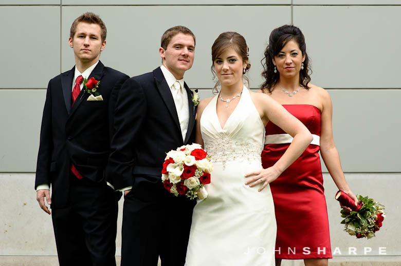 Wilder-Mansion-Elmhurst-Wedding-11