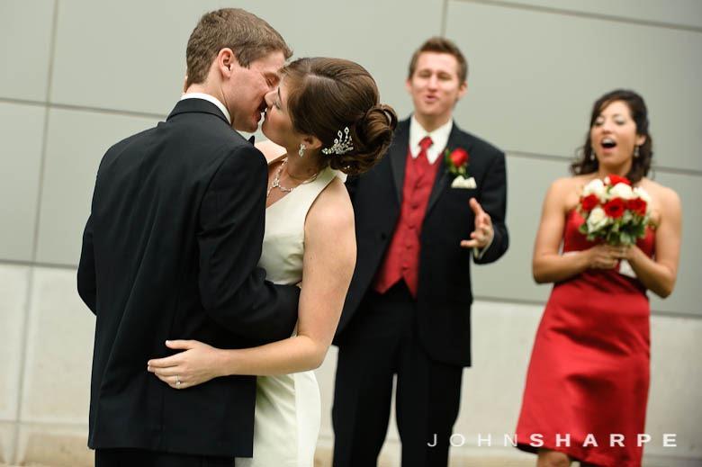 Wilder-Mansion-Elmhurst-Wedding-12