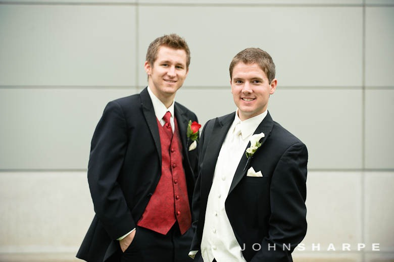 Wilder-Mansion-Elmhurst-Wedding-13