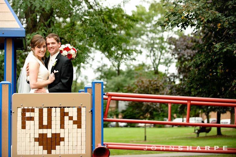 Wilder-Mansion-Elmhurst-Wedding-14