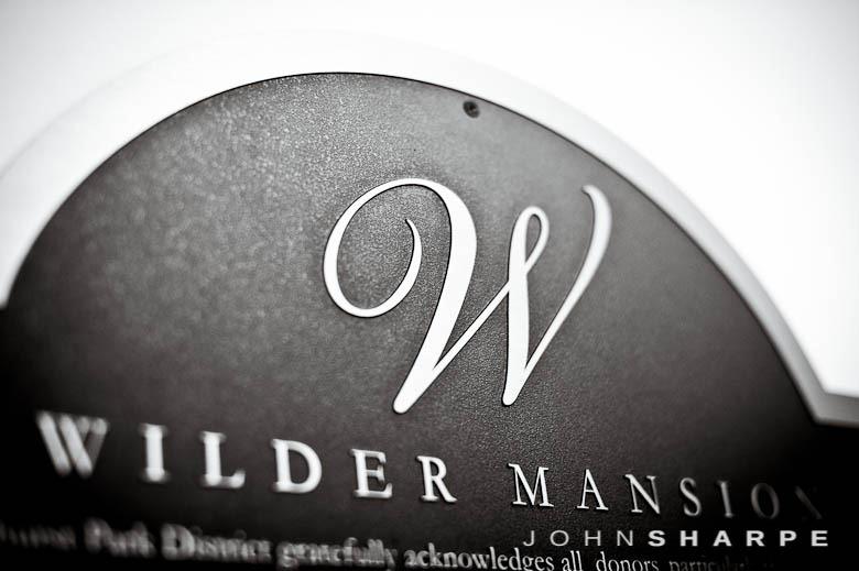 Wilder-Mansion-Elmhurst-Wedding-15