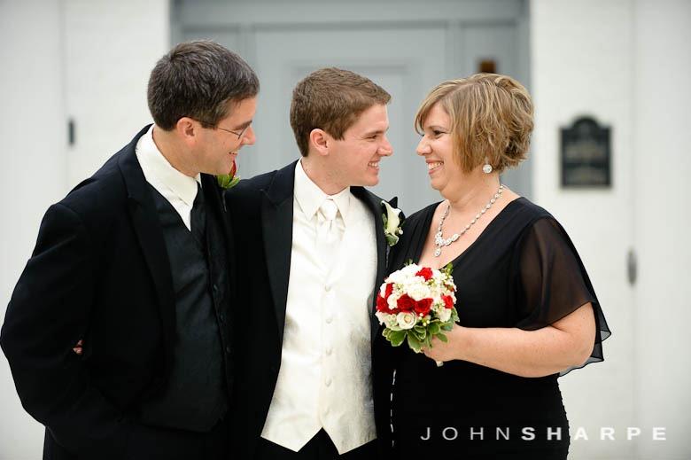 Wilder-Mansion-Elmhurst-Wedding-16