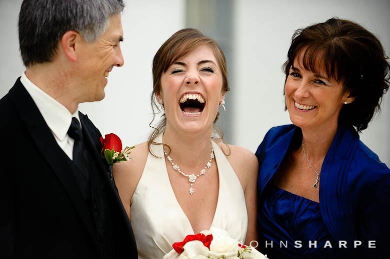 Wilder-Mansion-Elmhurst-Wedding-17