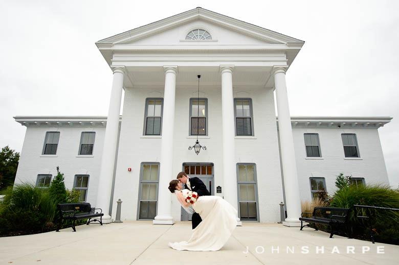 Wilder-Mansion-Elmhurst-Wedding-18