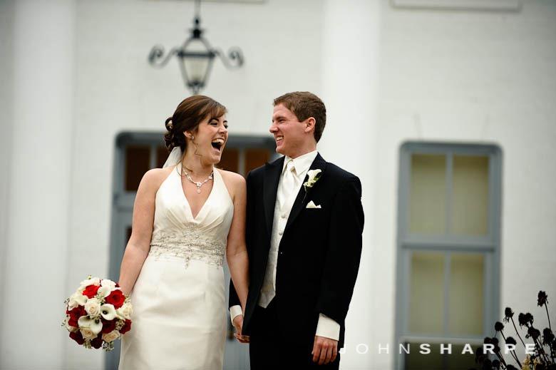 Wilder-Mansion-Elmhurst-Wedding-19