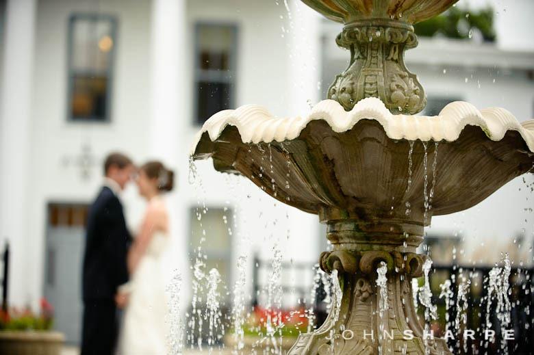 Wilder-Mansion-Elmhurst-Wedding-20