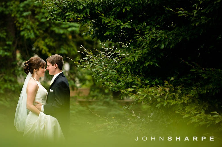 Wilder-Mansion-Elmhurst-Wedding-22