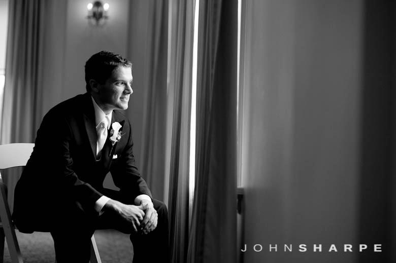 Wilder-Mansion-Elmhurst-Wedding-24