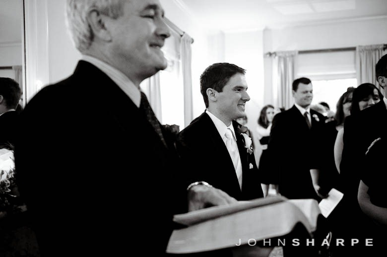 Wilder-Mansion-Elmhurst-Wedding-25