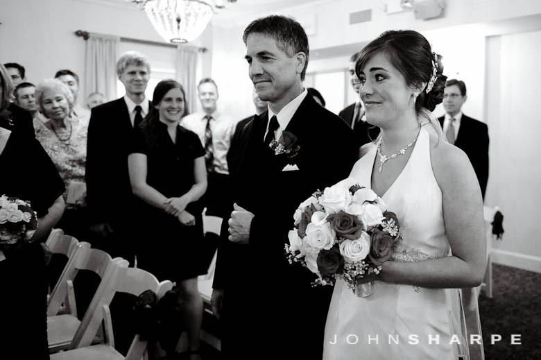 Wilder-Mansion-Elmhurst-Wedding-26