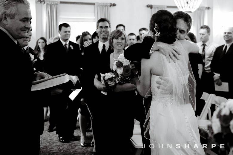 Wilder-Mansion-Elmhurst-Wedding-27