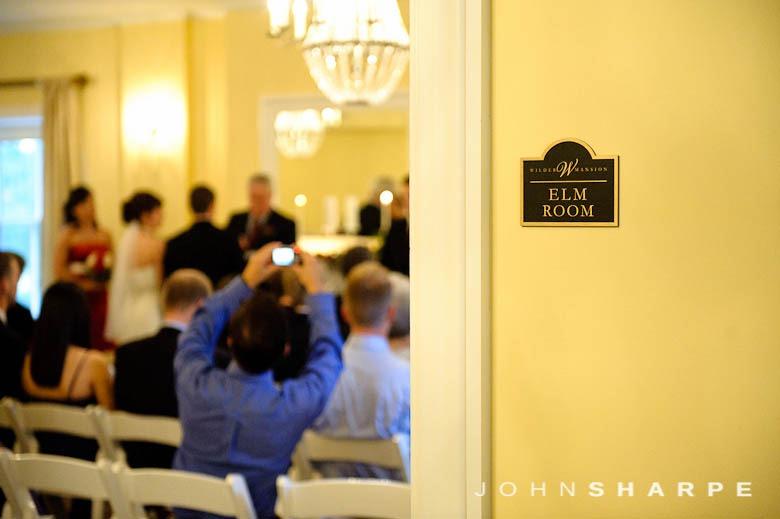 Wilder-Mansion-Elmhurst-Wedding-28