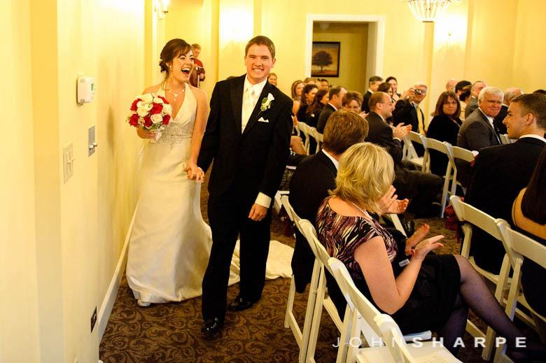 Wilder-Mansion-Elmhurst-Wedding-29