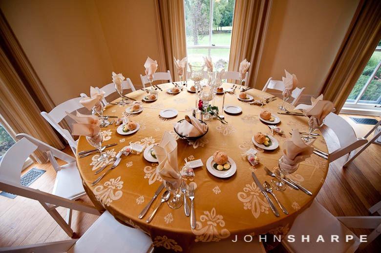 Wilder-Mansion-Elmhurst-Wedding-30