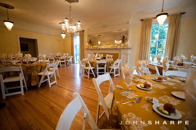 Wilder-Mansion-Elmhurst-Wedding-31